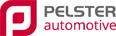 Pelster Automotive