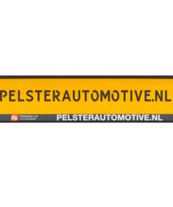 PP-kentekenplaathouder-met-PS-strip