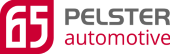 Pelsterautomotive.nl
