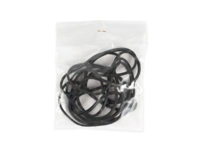HA-klemset elastieken voor extra voorraad | Pelster Automotive