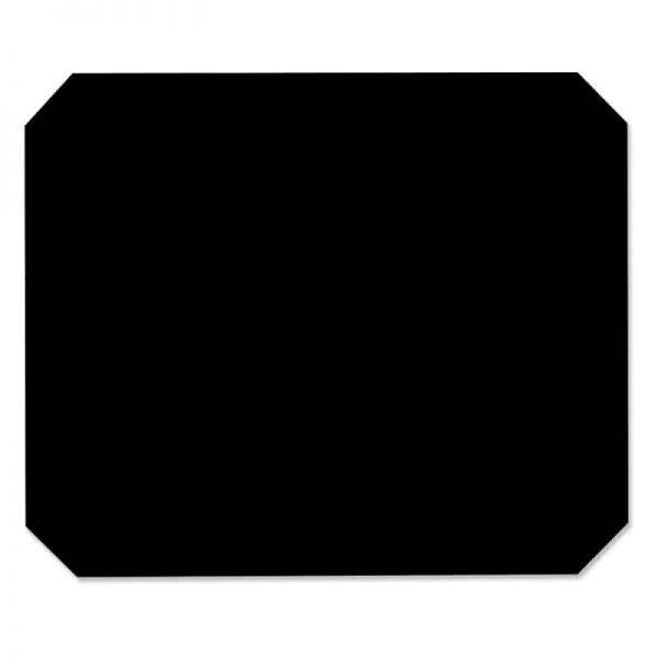 Zwarte IJskrabber full-color bedrukken met eigen ontwerp | Pelster Automotive