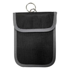 RFID signaalblokker etui voor sleutels tegen diefstal | Pelster Automotive