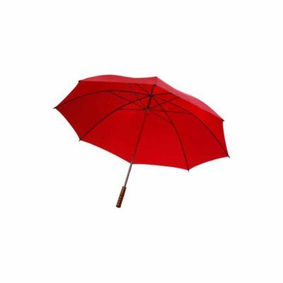 Luxe paraplu met full-color bedrukking | Pelster Automotive
