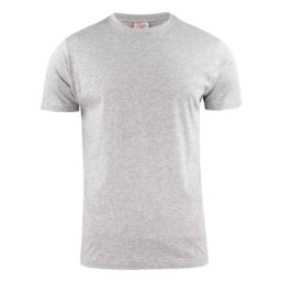 T-shirt van Pelster Automotive