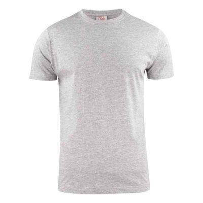 T-shirt met eigen logo bedrukken | Pelster Automotive