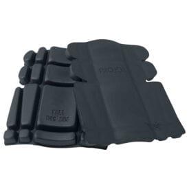 Buigzame kniebeschermers voor in werkbroeken | Pelster Automotive