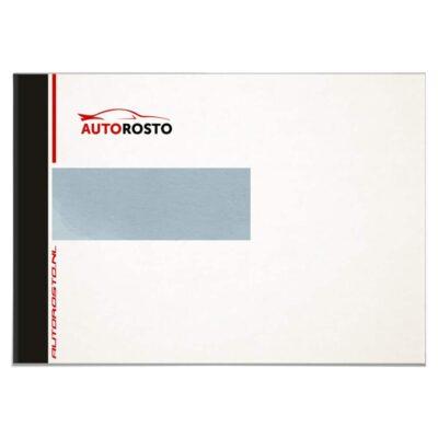 Vensterenveloppen met full-color bedrukking | Pelster Automotive