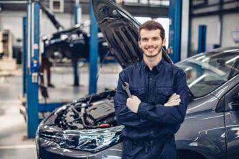 De beste werkkleding voor automonteurs l Pelster Automotive Blog