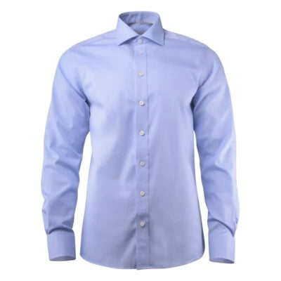 Overhemd voor op kantoor of in de showroom | Pelster Automotive