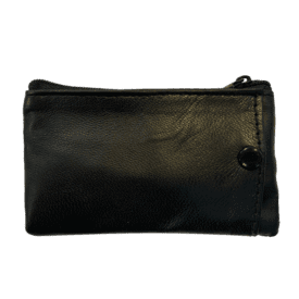 Sleuteltasje met creditcard vakje | Pelster Automotive